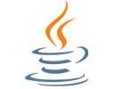Objektorientierte Programmierung I: Grundlagen in Java