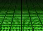 Grundlagen der Informatik für Medieninformatiker