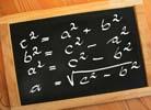 Wie schwer ist Mathematik für Medieninformatiker