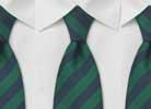 Gewinnspiel Krawatte