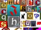 Verbreitung von Schriftarten im Web